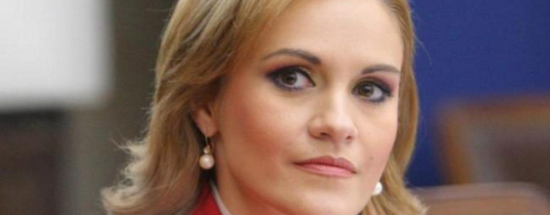 Gabriela Firea nu a ajuns la intelegere cu Traian Basescu. Continua procesul pentru amenintare
