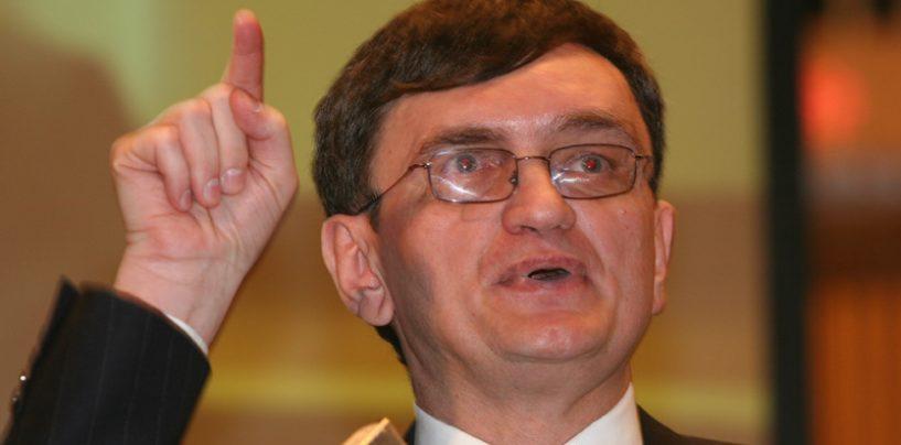Avocatul Poporului s-a autosesizat in cazul Antenelor: Este posibila o incalcare a Constitutiei