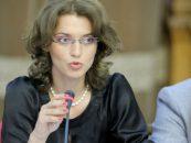 Liberalii vor sa puna in discutie risipirea banului public de catre Guvernul Ponta. O analiza a Curtii de Conturi