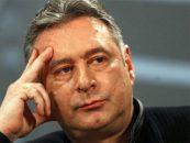 Madalin Voicu si-a cantat bine partitura. A scapat de cautiune si de control judiciar
