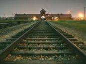Ultimul ofiter SS din lotul Auschwitz, judecat in Germania pentru crime impotriva umanitatii