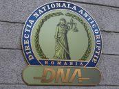 DNA a decis extinderea anchetei privind retrocedarea Fermei Băneasa