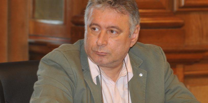 Mădălin Voicu şi Nicolae Păun ar putea ajunge în arest preventiv. Procurorii DNA îi acuză de spălare de bani