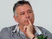 Madalin Voicu, pus de DNA sub control judiciar pe cautiune