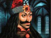 Sondaj: Ce domnitori prefera romanii? Pe primul loc se afla Vlad Tepes. La mare distanta, Alexandru Ioan Cuza. Ungurii il prefera pe Mihai Viteazu