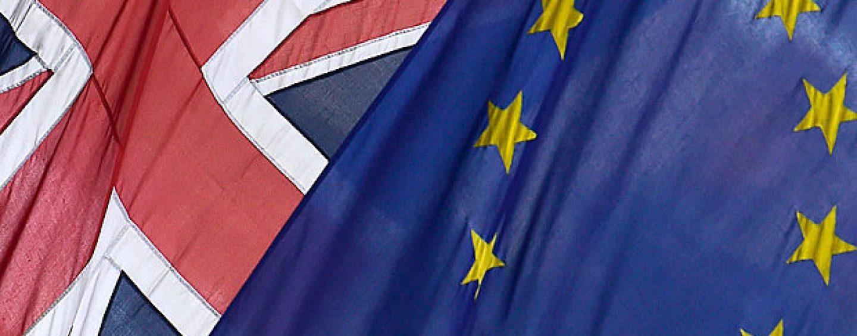 """Marea Britanie nu părăseşte UE. Acord al liderilor europeni care au reuşit evitarea """"Brexit"""""""