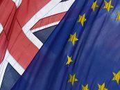 Fără soluţii. UE nu are plan de rezervă dacă Marea Britanie iese din blocul european