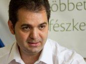 Primarul din Sfantu Gheorghe, saltat de procurorii DNA pentru fapte de coruptie