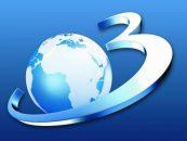 Antena 3 saluta pozitia lui Klaus Iohannis: De la Cotroceni vine ploaia