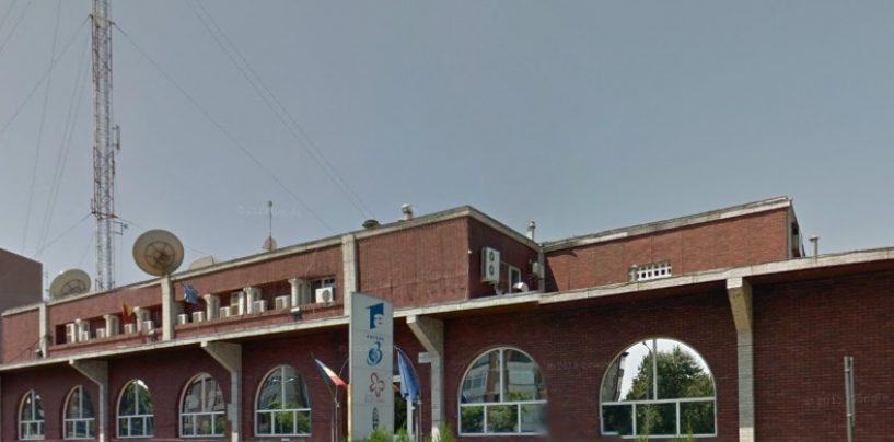 ANAF va începe demersurile pentru scoaterea la licitaţie a bunurilor Antena Grup
