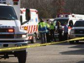 3 morţi şi 14 răniţi, într-un atac în statul american Kansas