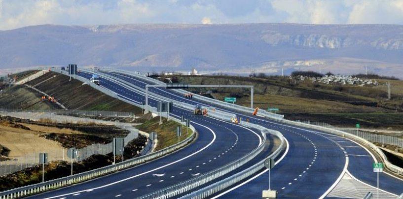 Dezastru: Ministerul Transporturilor, incapabil sa cheltuie 3 miliarde de lei. In schimb, catastrofa la autostrazi