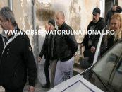 Interlopul din Straja, arestat preventiv pentru 30 de zile. Poate fi acuzat de tentativa de omor