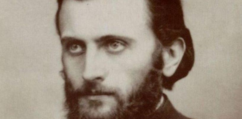 Sfaturi duhovniceşti de la un ucenic al părintelui Arsenie Boca: Căutaţi rugăciunea, nu profeţiile
