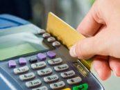 Studiu: 11% dintre români ar opta să treacă la o altă bancă pentru serviciul de plăţi instantanee