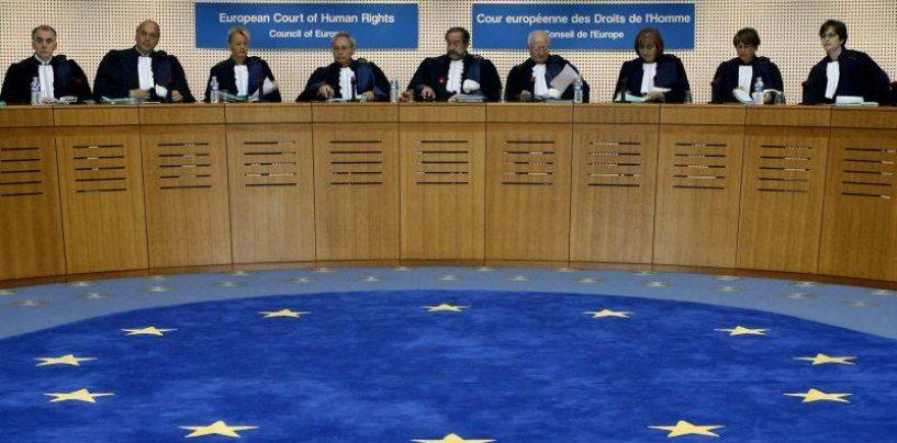 Despăgubiri. Românii care au făcut plângere la CEDO, în dosarul Revoluţiei, primesc câte 15.000 euro