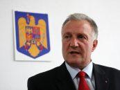 Şeful CJ Sibiu, condamnat la un an cu suspendare pentru conflict de interese
