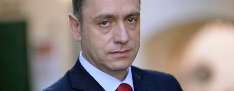 Mihai Fifor, noul presedinte al Consiliului National al PSD. Cine a pierdut aceasta batalie