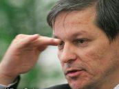 """""""Tunurile"""" pe Guvern. PSD ar putea iniţia o moţiune de cenzură la adresa Executivului"""