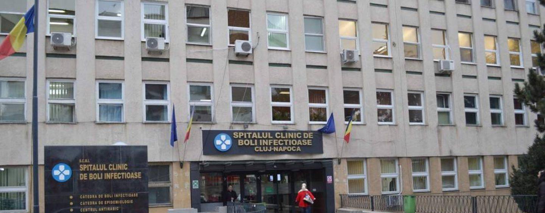 Cica e discriminare! Un medic din Cluj-Napoca nu s-a putut intelege cu o pacienta din Covasna care habar nu avea limba romana