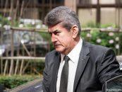 Fostul vicepremier Gabriel Oprea, urmărit penal pentru abuz în serviciu