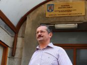 """""""Trofeul Calităţii"""" i-a adus închisoare cu suspendare. Adrian Grăjdan, condamnat de ÎCCJ"""
