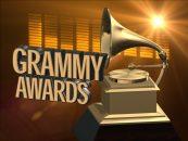 S-au decernat premiile Grammy. Rapperul Kendrick Lamar, marele învingător al celei de-a 58-a ediţii