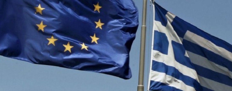 UE avertizează Atena. Grecia are 3 luni la dispoziţie ca să-şi repare deficienţele în gestionarea fluxului de imigranţi