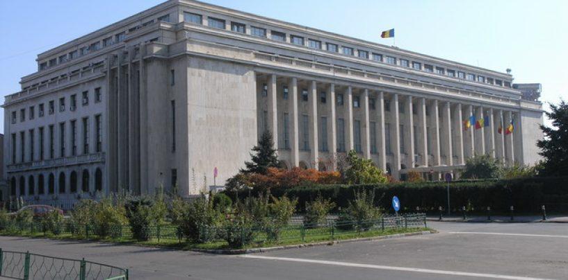 Curăţenia de primăvară în judeţe. Mai mulţi prefecţi, demişi de Cioloş