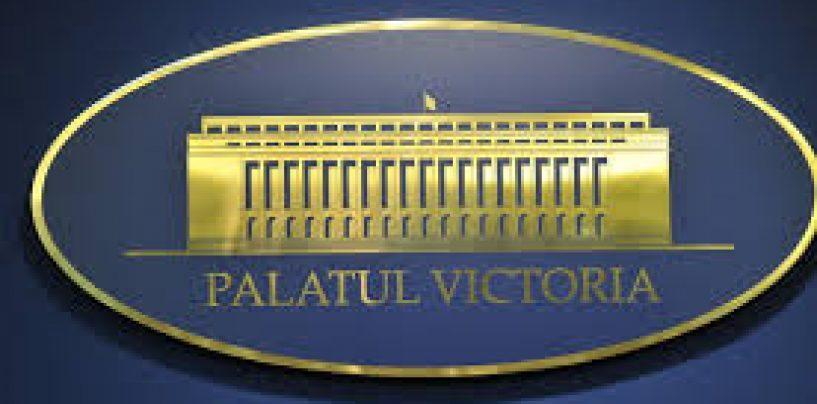 Ajutor în valoare de peste 16 milioane de lei pentru R. Moldova, aprobat de Guvern
