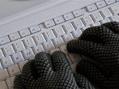 Decizie. Hackerul Guccifer nu va fi extrădat în SUA