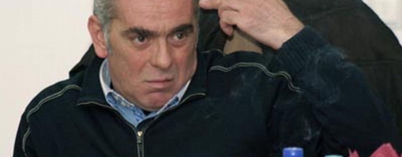Barosanul de Brasov, client al prostituatelor  de lux, arestat preventiv pentru evaziune fiscala
