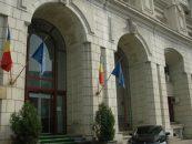 Propunere. Ministerul Public doreşte ca procurorul general sa devină membru al CSAT