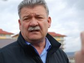 Cum controleaza Mircea Hava derularea proiectelor cu fonduri europene la Alba Iulia. Si primar si presedinte de ONG. Conflict de interese?