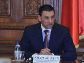 """Supărarea când îmi vine…Deputatul Păun spune că ameninţările adresate procurorilor erau """"vorbe spuse la supărare"""""""
