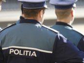 """Poliţia a intrat pe fir în cazul bebeluşilor infectaţi cu o bacterie periculoasă. Oamenii legii, la Spitalul """"Marie Curie"""""""