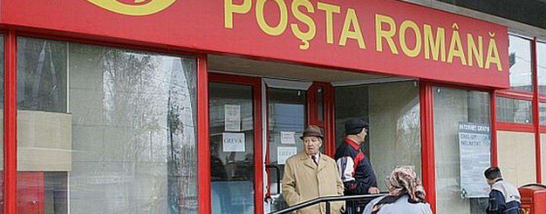 Scumpiri la Poşta Română. Vom plăti mai mult pentru expedierea coletelor poştale interne