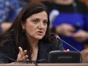 Ministrul Justiţiei a trimis CSM propunerea de reînvestire a lui Kovesi la şefia DNA
