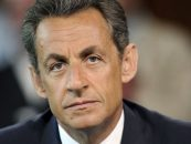 Anchetă de proporţii în Franţa. Nicolas Sarkozy, pus sub acuzare în privinţa finanţării campaniei electorale din 2012
