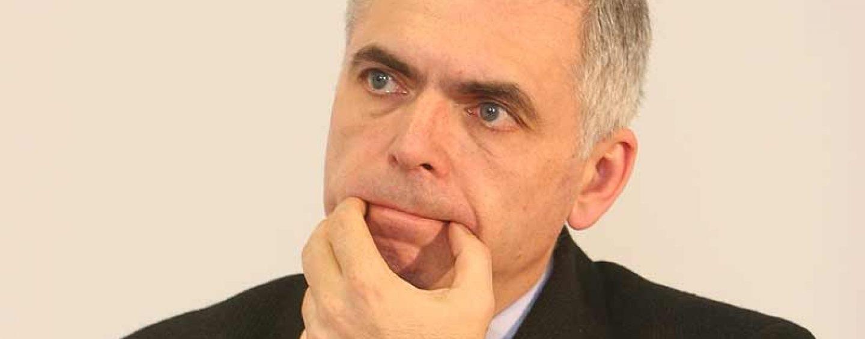 Adrian Severin, condamnat la închisoare cu executare, în primă instanţă, de ÎCCJ