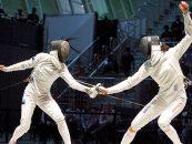 Succes remarcabil pentru spadasinii români. Echipa feminină a câştigat aurul în etapa de Cupă Mondială de la Buenos Aires