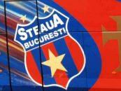 Bagă bani. Brandul Steaua a fost evaluat, nici mai mult, nici mai puţin, la 57.306.150 de euro
