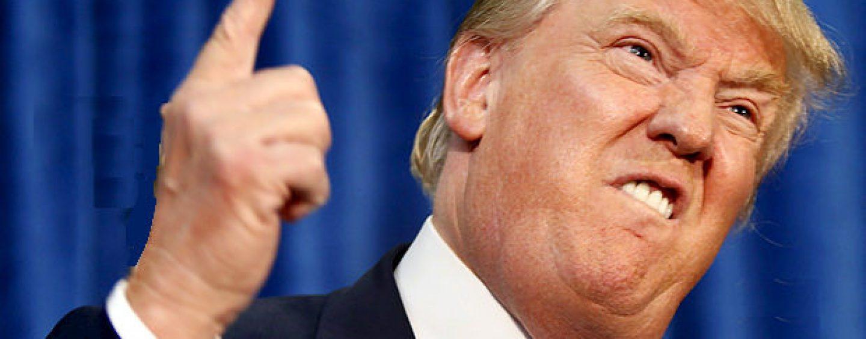 Donald Trump nu mai are adversar din propriul partid în cursa pentru Casa Albă