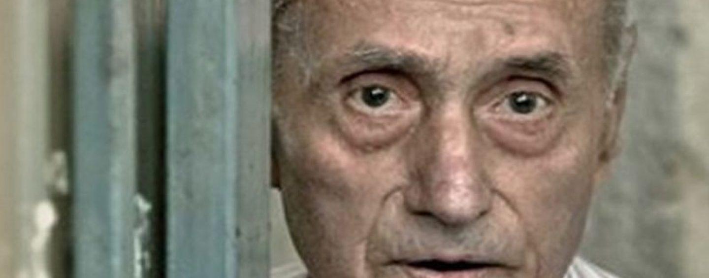 Primul torţionar din perioada comunismului condamnat la 20 de ani de puşcărie