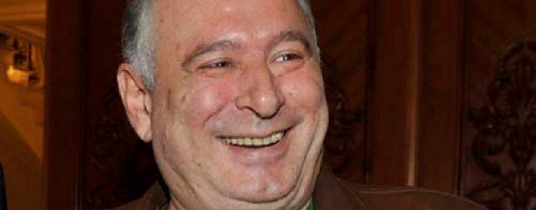 Deputaţii au respins cererile DNA de reţinere şi arestare preventivă a lui Mădălin Voicu