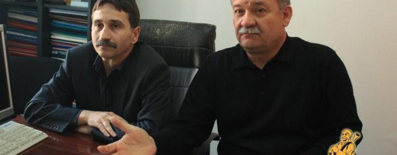 """Cum a prejudiciat administratia Hava-Dumitrel, banul public. Arbitrajul a """"viciat"""" rezultatul """"meciului""""dintre FC Unirea Alba Iulia si autoritatea locala"""