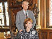 Regele Mihai se retrage din fruntea Casei Regale. Principesa Margareta preia conducerea monarhiei romanesti