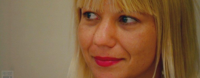 Judecatoarea Camelia Bogdan a pierdut razboiul cu Antena 3. CSM a refuzat sa-i apere reputatia