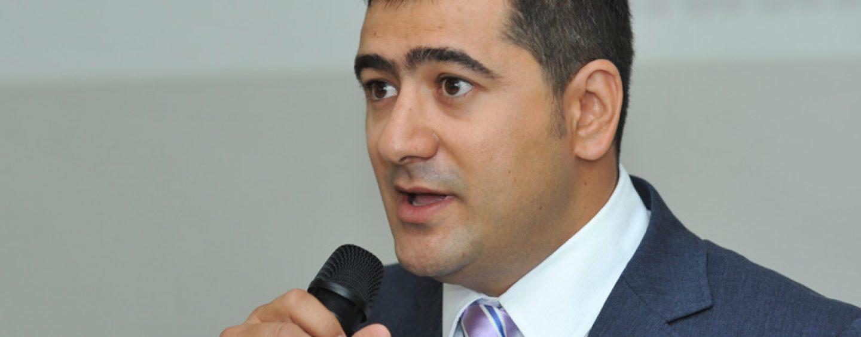 S-au desemnat candidatii PNL la sectoare: Alexandru Nazare – sectorul 1, Cristian Popescu – sectorul 2, Marius Rogin-sectorul 4