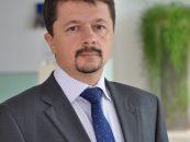 ANAF are un nou sef. Dragos Doros, consultant fiscal din mediul privat